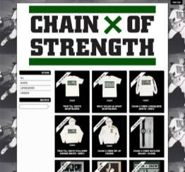 Chainofstrength-0-thumb