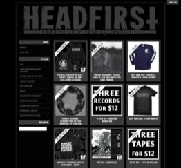 Headfirstrecords-0-thumb