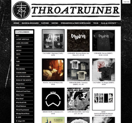 Throatruinerrecords-0-thumb